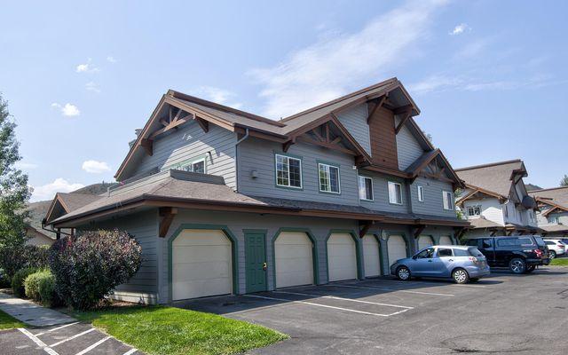 Villas At Brett Ranch 2005 - photo 25