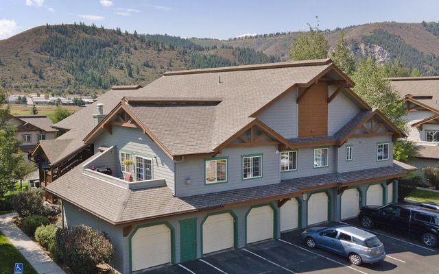 Villas At Brett Ranch 2005 - photo 27