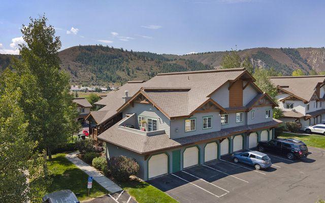 Villas At Brett Ranch 2005 - photo 28
