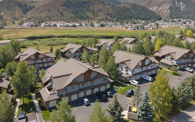 Villas At Brett Ranch 2005 - photo 29