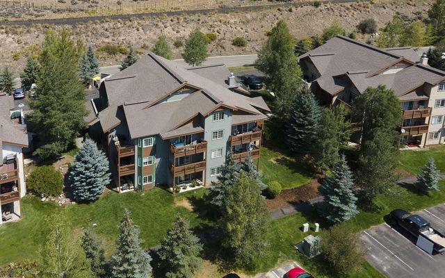 Villas At Brett Ranch 2005 - photo 30