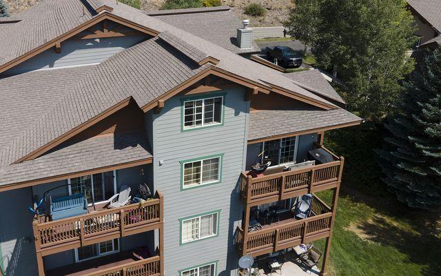 Villas At Brett Ranch 2005 - photo 31