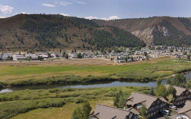 Villas At Brett Ranch 2005 - photo 32