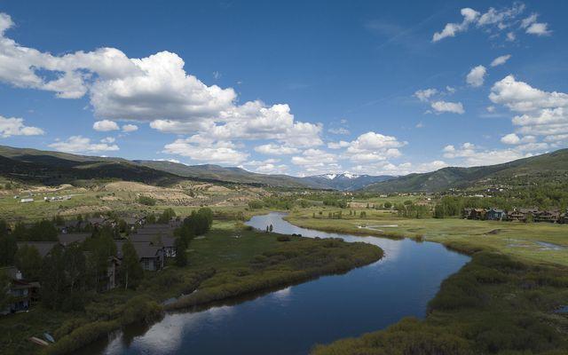 Villas At Brett Ranch 2005 - photo 34