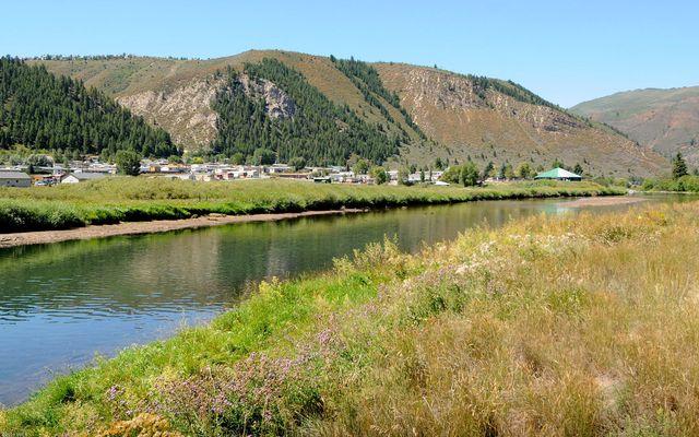 Villas At Brett Ranch 2005 - photo 37