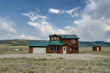 1679 Center Road FAIRPLAY, CO