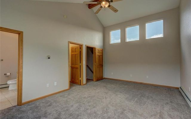 1679 Center Road - photo 17