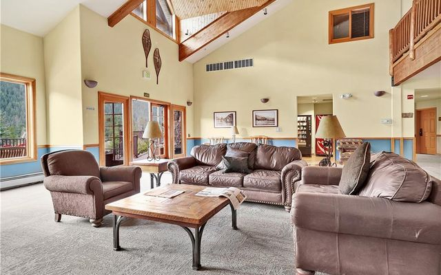 Hidden River Lodge Condo 5957 - photo 17