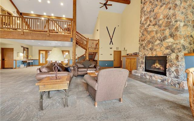 Hidden River Lodge Condo 5957 - photo 20