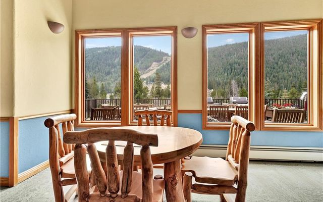 Hidden River Lodge Condo 5957 - photo 21