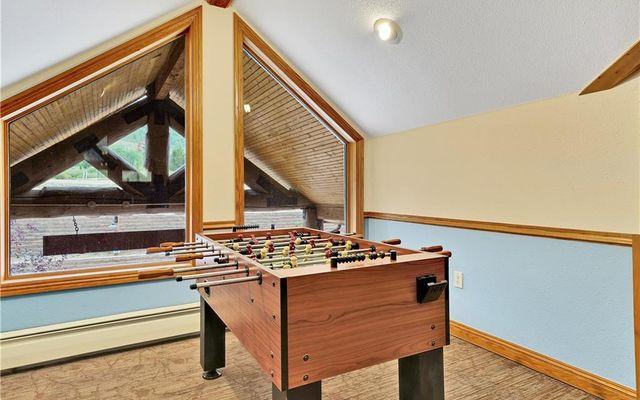Hidden River Lodge Condo 5957 - photo 24