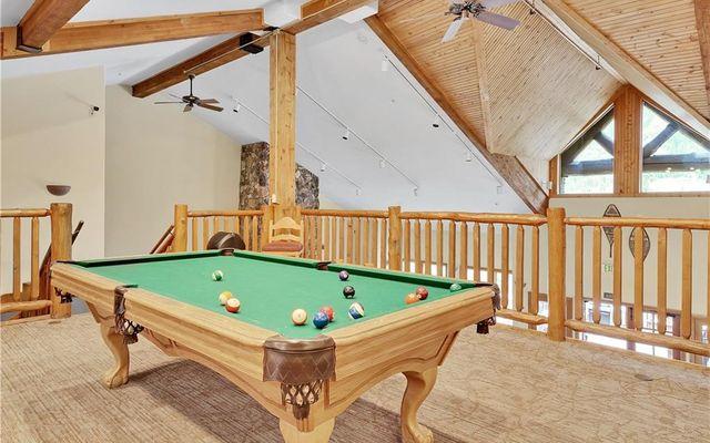 Hidden River Lodge Condo 5957 - photo 25