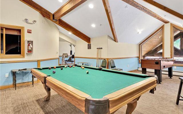 Hidden River Lodge Condo 5957 - photo 26