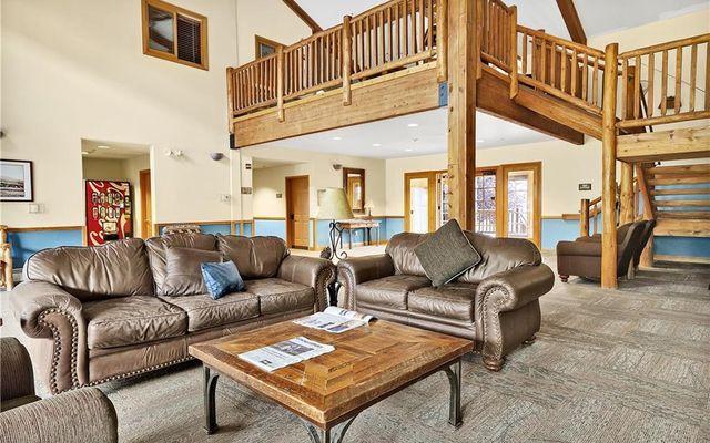 Hidden River Lodge Condo 5957 - photo 27