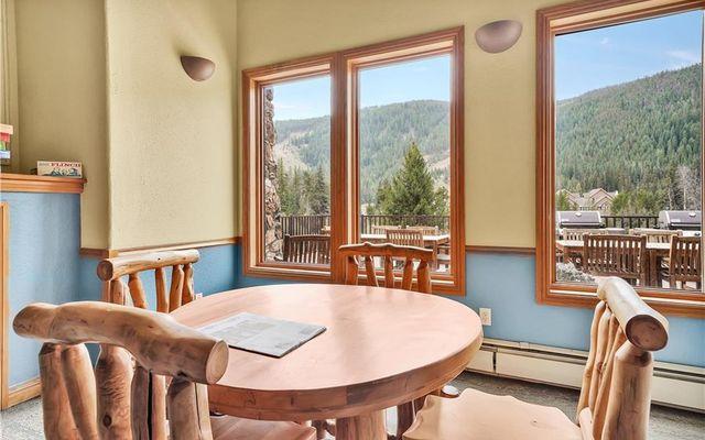 Hidden River Lodge Condo 5957 - photo 28