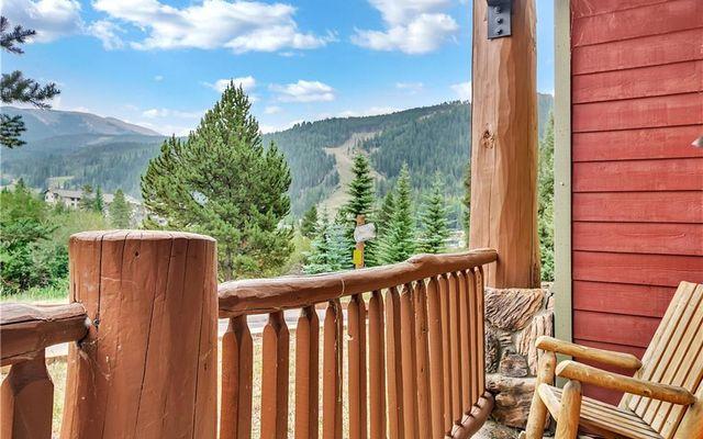 Hidden River Lodge Condo 5957 - photo 30