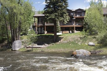 4040 Eaglebend Drive A Avon, CO