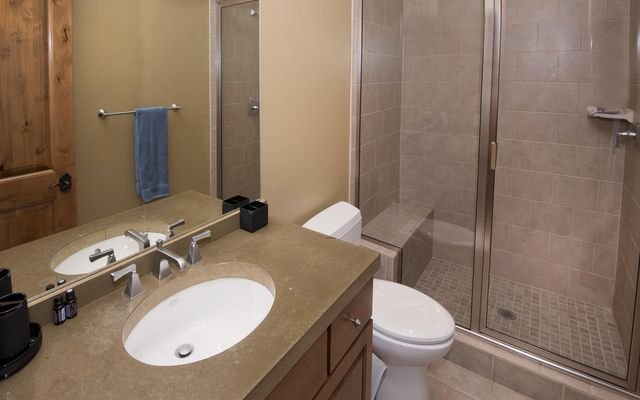 4040 Eaglebend Drive A - photo 22