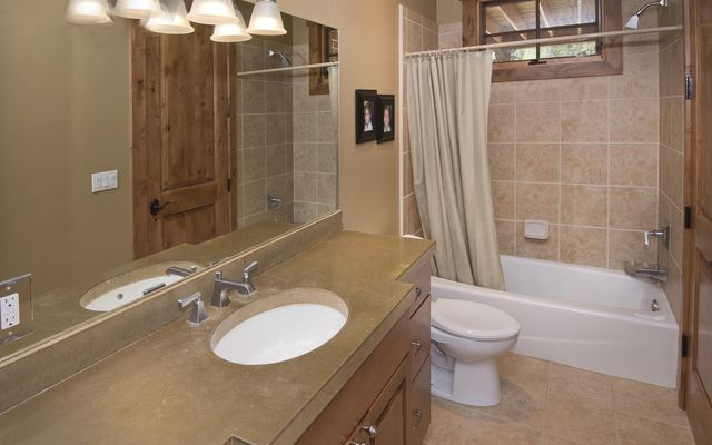 4040 Eaglebend Drive A - photo 26