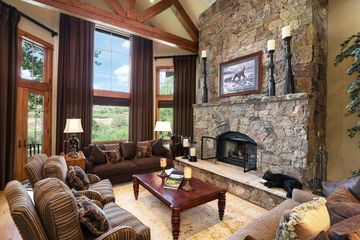 165 Eagle River Road Edwards, CO
