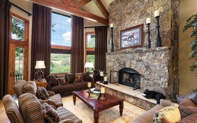 165 Eagle River Road Edwards, CO 81632