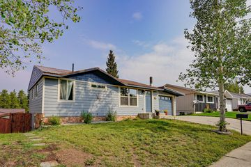 614 8th Street Leadville, CO