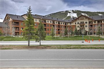 105 Wheeler Circle #417 COPPER MOUNTAIN, CO