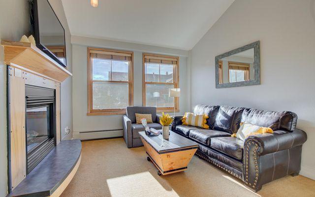 Silver Mill Condominiums 8292 - photo 2