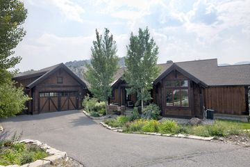 1171 Hernage Creek Road Eagle, CO