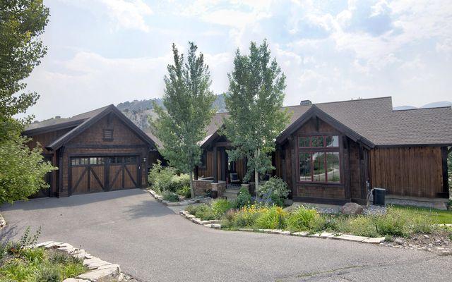 1171 Hernage Creek Road Eagle, CO 81631