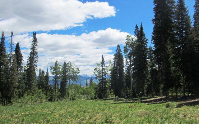 722 Granite Springs Trail - photo 29
