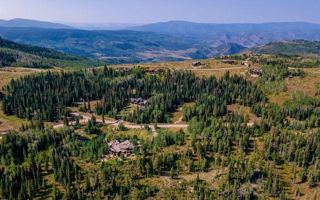 722 Granite Springs Trail - photo 48