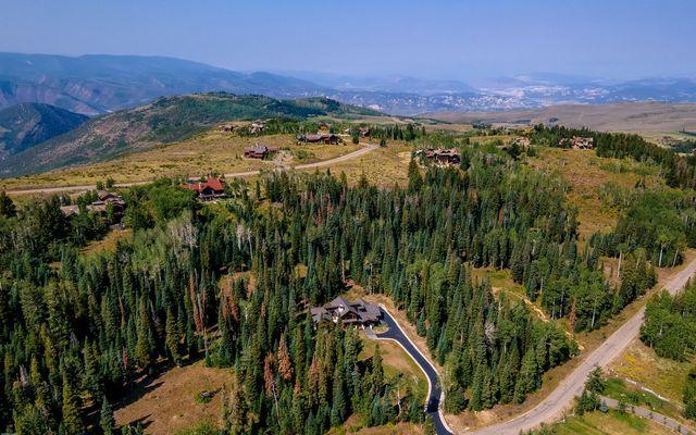 722 Granite Springs Trail - photo 49