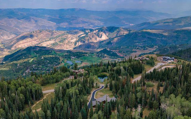 722 Granite Springs Trail - photo 50
