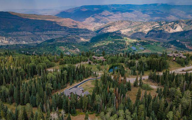 722 Granite Springs Trail - photo 51