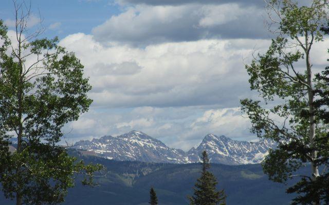 722 Granite Springs Trail - photo 64