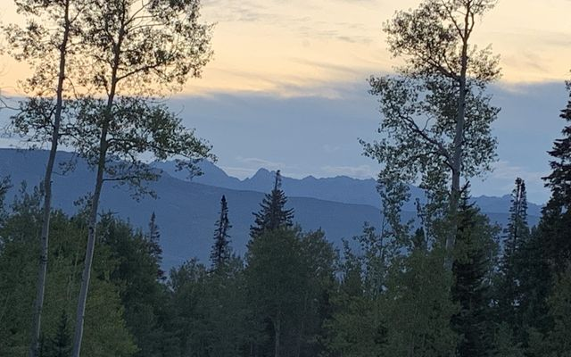 722 Granite Springs Trail - photo 65