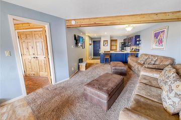 9401 Ryan Gulch Road #9413 SILVERTHORNE, CO