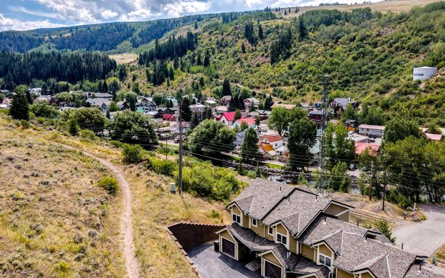 103 Lions Lane Minturn, CO 81645