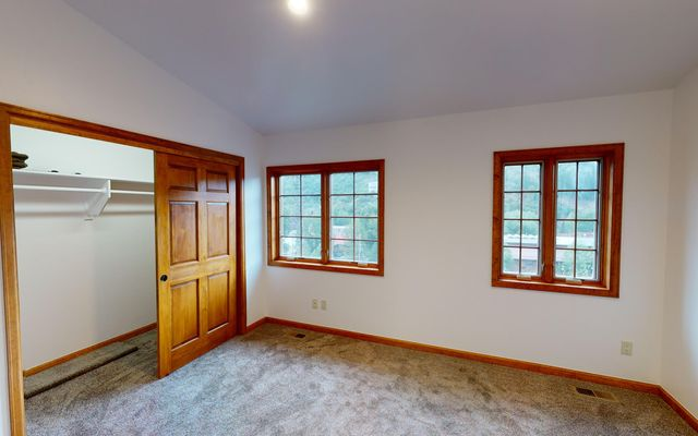 Minturn Towne Homes  - photo 18