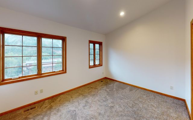 Minturn Towne Homes  - photo 19