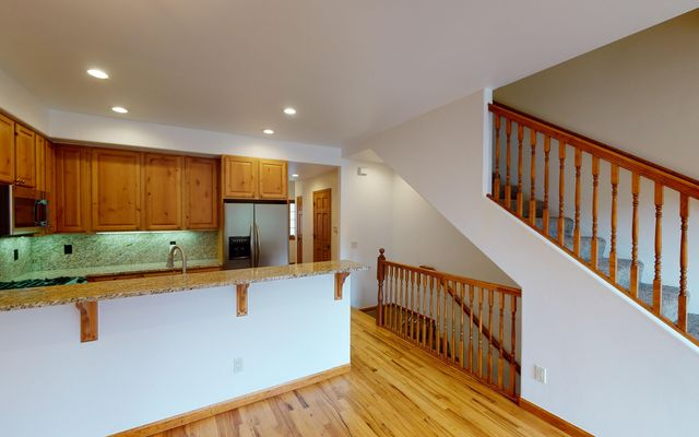 Minturn Towne Homes  - photo 9