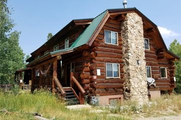 231 North Side Circle SILVERTHORNE, CO