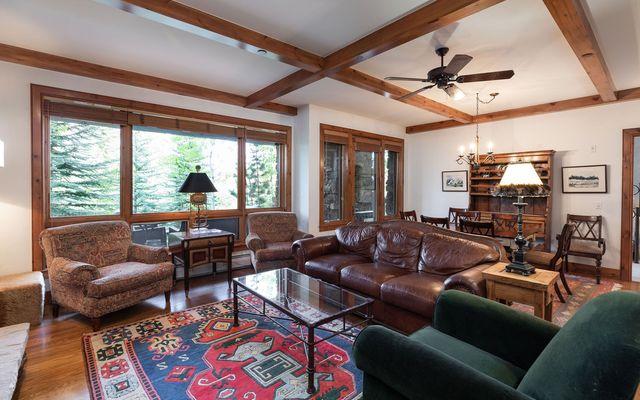 Bearpaw Lodge c204 - photo 1