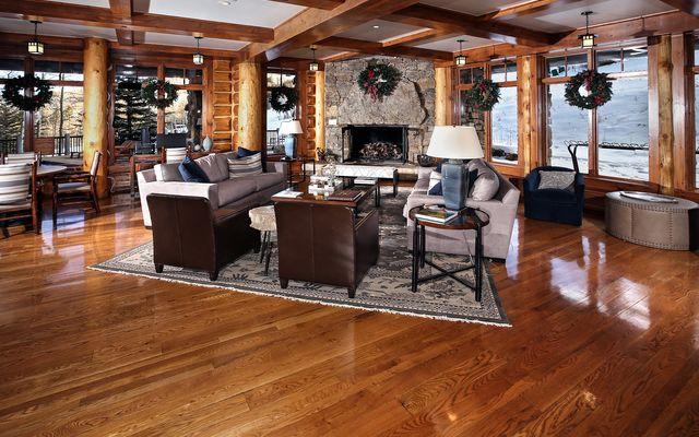 Bearpaw Lodge c204 - photo 15