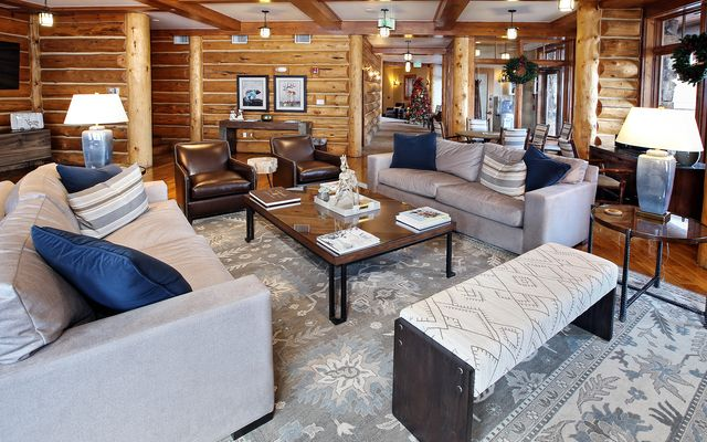 Bearpaw Lodge c204 - photo 17