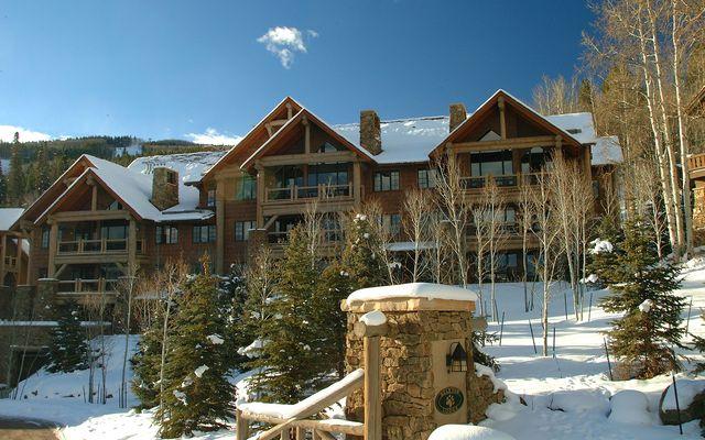 Bearpaw Lodge c204 - photo 23