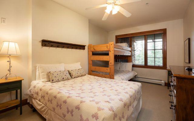 Bearpaw Lodge c204 - photo 6