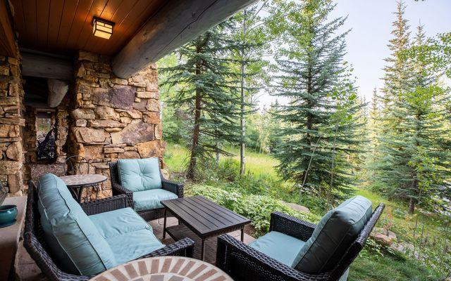 Bearpaw Lodge c204 - photo 7