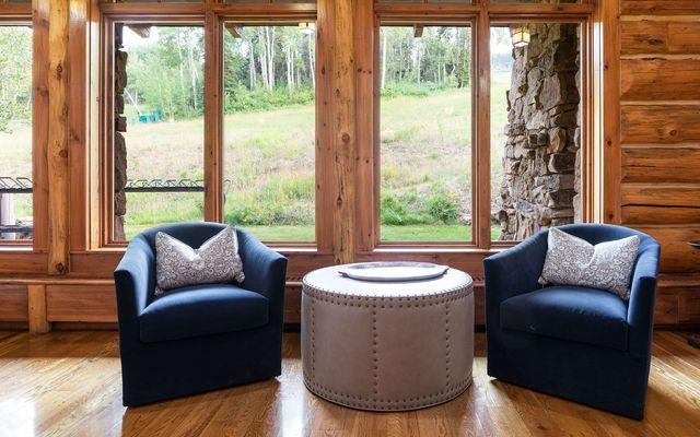 Bearpaw Lodge c204 - photo 9